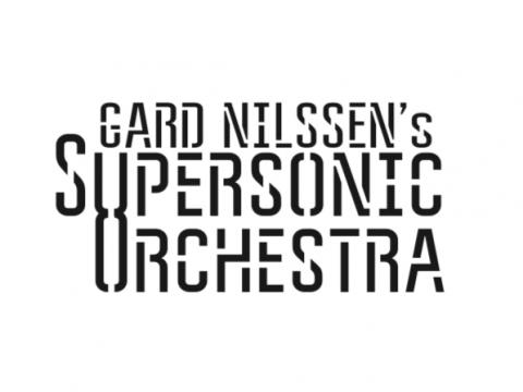 Supersonic Orchestra